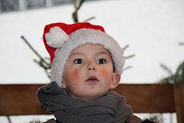 Aulendorfer Adventstage, Weihnachtsmarkt, Hotel Arthus, Winter