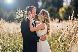 Ehe, Hochzeitsbilder, Erinnerungen festhalten, Hofgartensaal Location, Hochzeitslocation, Bund der Eh