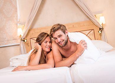 Kurzurlaub, Liebespaar, Paar, Zeit zu zweit,Auszeit vom Alltag, Hotel Arthus, Klosterhotel, Aulendorf